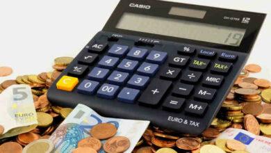Photo of O Que a Bíblia Diz Sobre o Dinheiro?