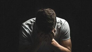 Photo of As Consequências do Pecado de Davi
