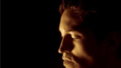 Photo of Adão, o Primeiro Homem: Como Foi a Criação do Homem?