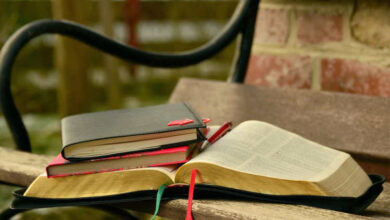 Photo of O Que é Teologia? O Que Significa Estudar Teologia?