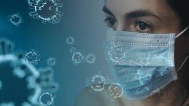 Photo of O Que a Bíblia Diz Sobre Doenças, Pestes e Pandemias?