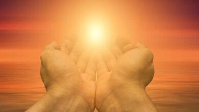 Photo of A Sublimidade das Bençãos Espirituais em Cristo