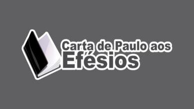 Photo of Carta aos Efésios: Estudo da Epístola de Paulo aos Efésios