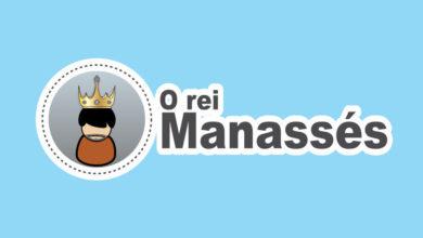 Photo of Quem Foi o Rei Manassés na Bíblia?