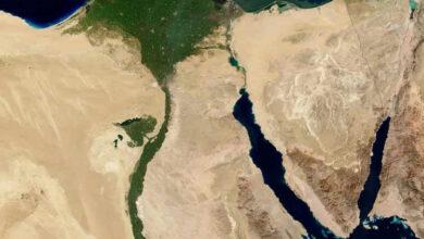 Photo of Como Era a Terra de Gósen na Bíblia?