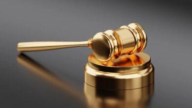 Photo of O Que é a Justiça de Deus? O Significado da Justiça Divina