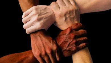 Photo of Atributos da Unidade da Fé: Humildade, Mansidão e Longanimidade