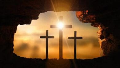 Photo of O Que Significa a Doutrina da Kenosis de Cristo?