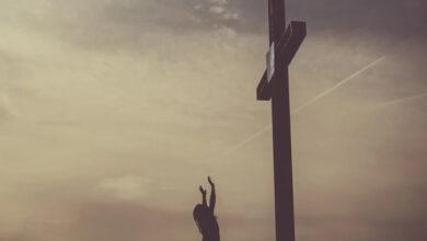 """Photo of O Que Significa """"Se Alguém Está em Cristo Nova Criatura é""""?"""