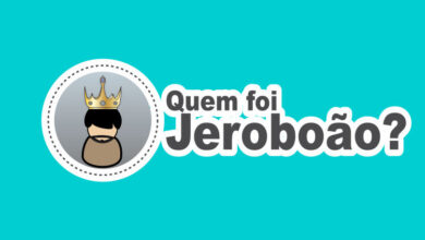 Photo of Quem Foi Jeroboão? O Rei Jeroboão I e o Rei Jeroboão II na Bíblia