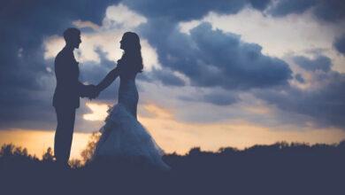 Photo of Esdras e Neemias Combatem o Casamento Misto