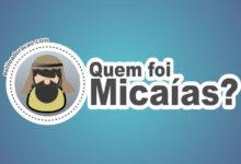 Photo of Quem Foi o Profeta Micaías?
