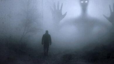 Photo of Jó e a Realidade de Satanás: Satanás Existe?