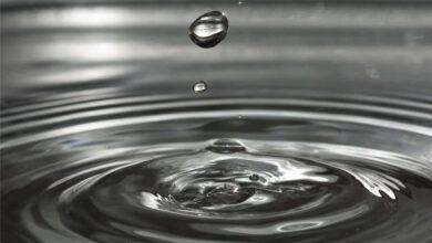 Photo of O Que é o Batismo nas Águas? Estudo Sobre o Batismo