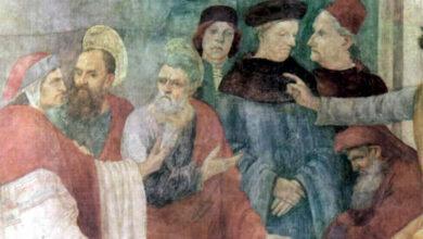 Photo of Estudo Sobre a História da Igreja Primitiva