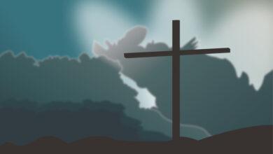 Photo of Qual a História da Perseguição aos Cristãos?