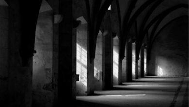 Photo of Como Foi a História da Igreja Medieval?