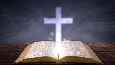 Photo of Qual a Missão da Igreja?