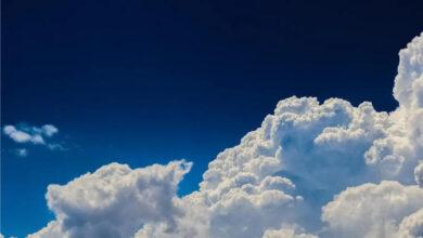 """Photo of Por Que """"Ninguém Subiu ao Céu, Senão Aquele que Desceu do Céu""""?"""