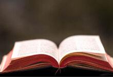 Photo of O Que é o Novo Testamento?