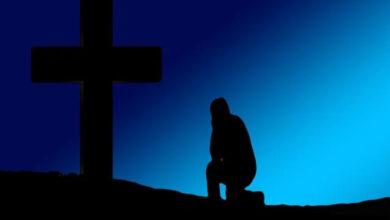 Photo of O Que a Bíblia Diz Sobre a Morte?