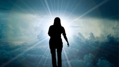 Photo of O Que Significa a Ressurreição dos Mortos na Bíblia?
