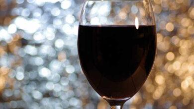 """Photo of O Que Significa """"Não Vos Embriagueis Com Vinho""""?"""
