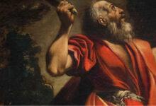 Photo of O Chamado de Abraão: Como Deus Chamou Abraão?
