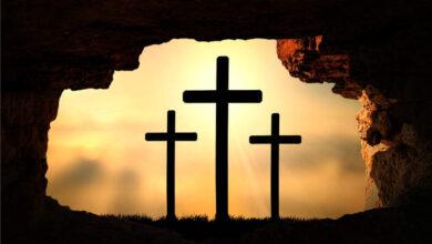 Photo of Por Que Jesus Ressuscitou ao Terceiro Dia?