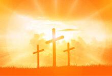 Photo of Como Foi a Morte de Jesus?