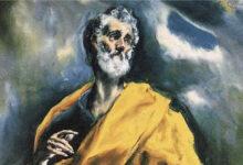 Photo of Qual o Significado de Cefas? Quem Foi Cefas?