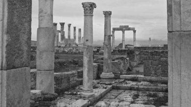 Photo of Como Era a Cidade de Laodicéia nos Tempos Bíblicos?