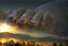 Photo of O Que é Escabelo? Qual o Significado Bíblico de Escabelo?