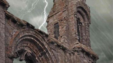 Photo of O Que Era a Torre de Siloé na Bíblia?
