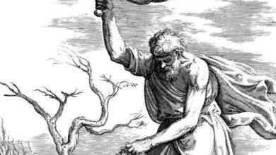 Photo of Abraão Era Idólatra Antes de Ser Chamado Por Deus?