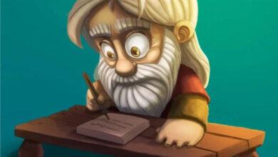 Photo of Quem Eram os Doutores da Lei na Bíblia?