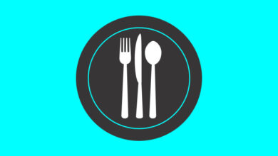 Photo of Qual Versículo Fala Sobre Como Orar Antes de Comer?