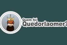 Photo of Quem Foi Quedorlaomer na Bíblia?