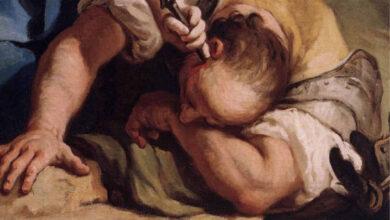 Photo of Quem Foi Sísera na Bíblia?