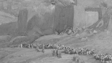Photo of Qual o Significado de Anatote na Bíblia?