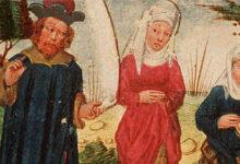 Photo of Quem Foi Elcana na Bíblia? Qual o Significado de Elcana?