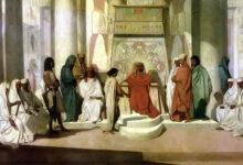 Photo of Qual o Significado de Zafenate-Panéia na Bíblia?